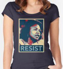 6775f6993 I Believe Anita Hill T-Shirts | Redbubble
