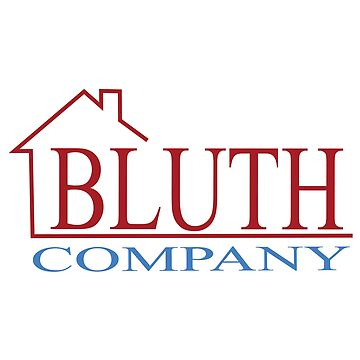 Bluth - Company by MargyWargy
