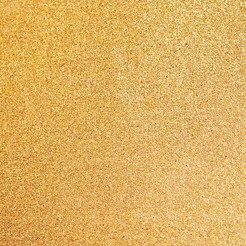 golden glitter texture by koovox