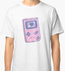 I <3 Gaming Classic T-Shirt