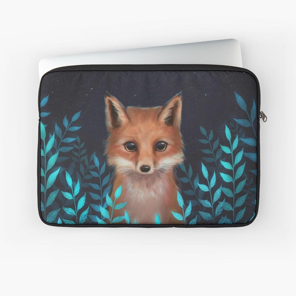 Fuchs Laptoptasche