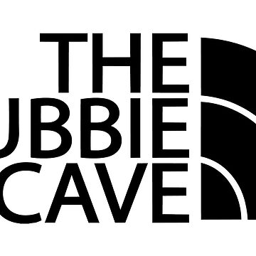 FCC | The Cubbie Cave by rracheell