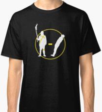 Twenty One Pilots Trench Logo Graphic Josh Dun Tyler Joseph Classic T-Shirt