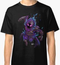 Rabe (ohne BG) Classic T-Shirt