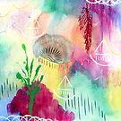 Seas the Moment by Julia Ostara  from ThriveTrue.com