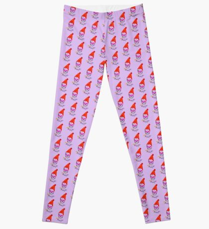 Party On ... Leggings
