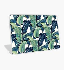 Banana Leaves Laptop Skin