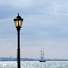 Tall Ships by Marusia917