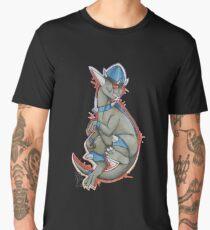 Rampardos  Men's Premium T-Shirt