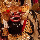 Barong by mistyrose