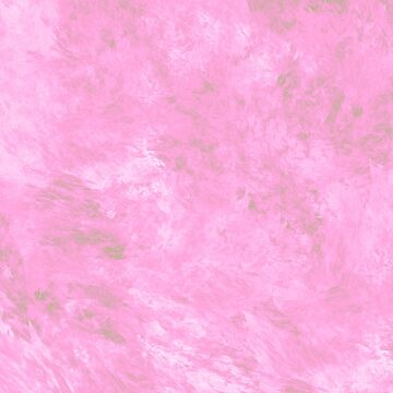 Pink Marble by 2HivelysArt