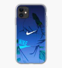 best value good service online store Nike iPhone-Hüllen & Cover für 11/11 Pro/11 Pro Max, XS/XS ...