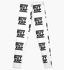 Buy XRP Leggings