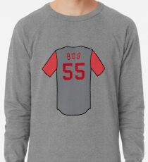39fb893c5595 Robert Stephenson Players  Weekend Lightweight Sweatshirt