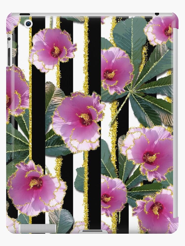 Love floral by Elena Ivan - Papadopoulou