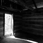 Rustic Light by debidabble