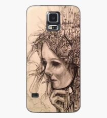 End of Days  Case/Skin for Samsung Galaxy