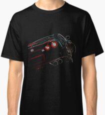 Nissan GTR Classic T-Shirt