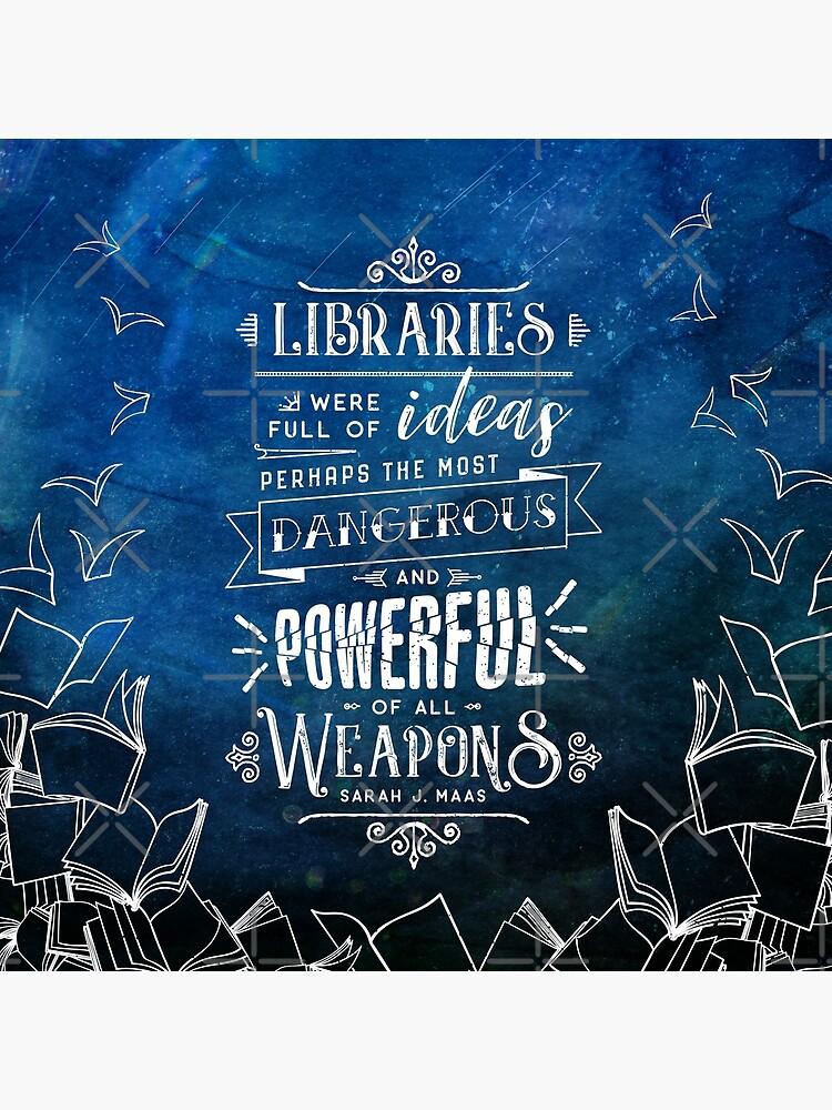 Bibliotecas de stellaarts