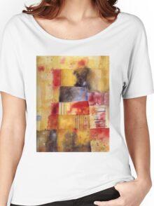 September Women's Relaxed Fit T-Shirt