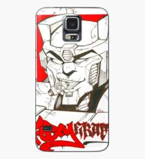 kup Case/Skin for Samsung Galaxy