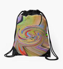 Impress Drawstring Bag