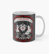 The Night Circus Mug
