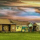 Houses by Charuhas  Images