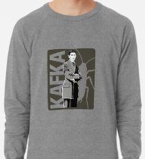 Kafka Lightweight Sweatshirt