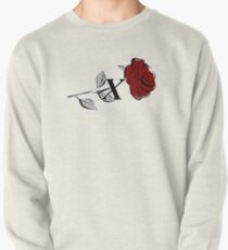 RIP XXXTentacion X Ski Mask Shirt Hoodie Sticker Pullover
