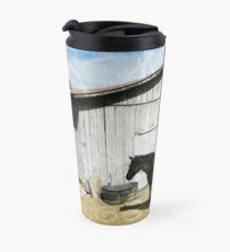Jordan Hill Travel Mug