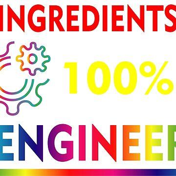 engineer by MallsD