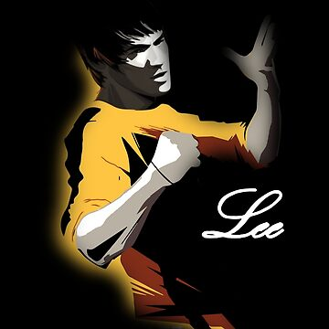 Lee by Designeatore