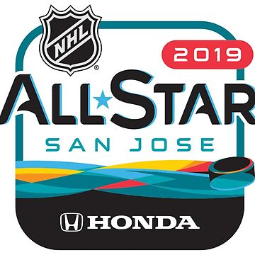 San Jose All Star Game 2019 by rje20