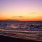 Lavender Sunrises/Sunsets - Lovely Lavender