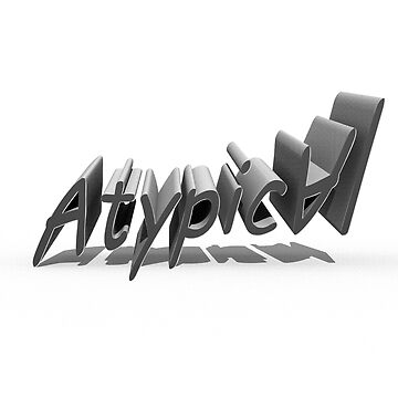 Atypical by appfoto