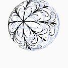 Decorative sphere by richardgil