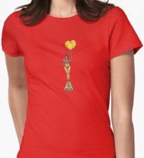 Enjoy Life Women's Fitted T-Shirt