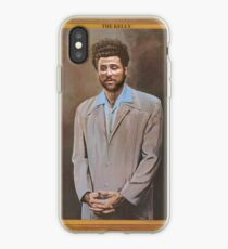 The Kelly iPhone Case