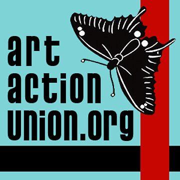 www.artactionunion.org by artactionunion