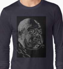 Tor Johnson T-Shirt