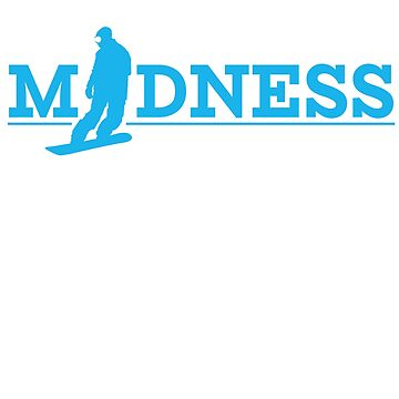 Sweet Madness by design2try