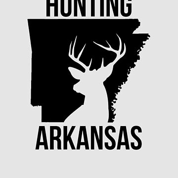 huntingarkansas2 by WordvineMedia