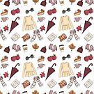 fall essentials by reyniramirezfi