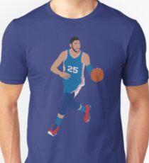 Ben Simmons Unisex T-Shirt