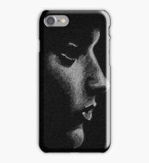 Replicant iPhone Case/Skin