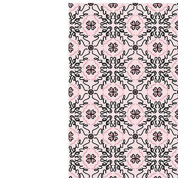 Love Tiles by tmntphan