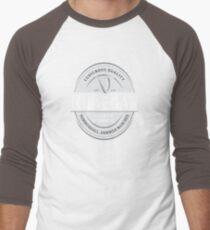 Rhaegar Guinness Men's Baseball ¾ T-Shirt