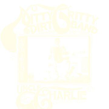 Nitty Gritty Dirt Band by Sagan88