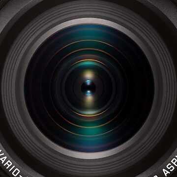 Leica M-System Lens Photography - Leica Camera by Under-TheTable